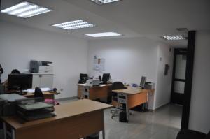 Oficina En Alquiler En Caracas, El Rosal, Venezuela, VE RAH: 16-7650