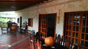 Casa En Venta En Municipio Diego Ibarra, Mariara, Venezuela, VE RAH: 16-7646