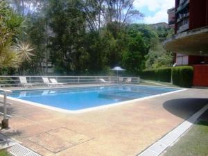 Apartamento En Venta En Caracas - La Tahona Código FLEX: 16-7764 No.15