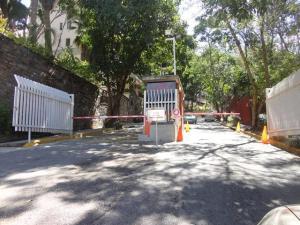Apartamento En Venta En Caracas - La Tahona Código FLEX: 16-7764 No.1