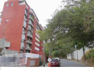 Apartamento En Venta En Caracas - La Tahona Código FLEX: 16-7764 No.2