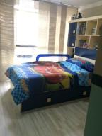 Apartamento En Venta En Caracas - La Tahona Código FLEX: 16-7764 No.10