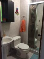 Apartamento En Venta En Caracas - La Tahona Código FLEX: 16-7764 No.11