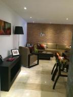 Apartamento En Venta En Caracas - La Tahona Código FLEX: 16-7764 No.3