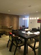 Apartamento En Venta En Caracas - La Tahona Código FLEX: 16-7764 No.4