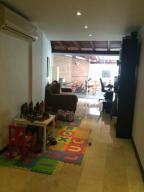 Apartamento En Venta En Caracas - La Tahona Código FLEX: 16-7764 No.5