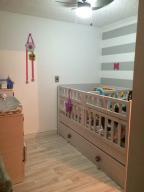 Apartamento En Venta En Caracas - La Tahona Código FLEX: 16-7764 No.12