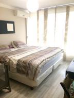Apartamento En Venta En Caracas - La Tahona Código FLEX: 16-7764 No.8