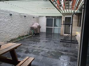 Apartamento En Venta En Caracas - La Tahona Código FLEX: 16-7764 No.13