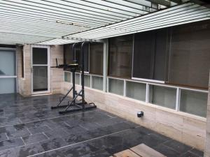 Apartamento En Venta En Caracas - La Tahona Código FLEX: 16-7764 No.14