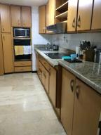 Apartamento En Venta En Caracas - La Tahona Código FLEX: 16-7764 No.6