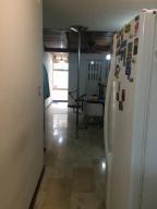 Apartamento En Venta En Caracas - La Tahona Código FLEX: 16-7764 No.7