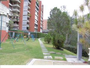 Apartamento En Venta En Caracas - La Tahona Código FLEX: 16-7764 No.17