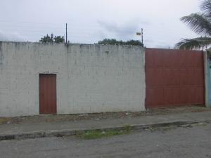 Casa En Venta En Acarigua, Centro, Venezuela, VE RAH: 16-7651