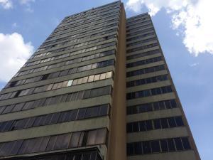 Oficina En Venta En Caracas, La Campiña, Venezuela, VE RAH: 16-7653