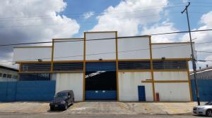 Local Comercial En Ventaen Valencia, Zona Industrial, Venezuela, VE RAH: 16-7656