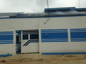 Casa En Venta En Puerto Cabello, Rancho Grande, Venezuela, VE RAH: 16-7741
