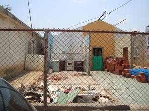 Terreno En Venta En Ciudad Ojeda, Avenida Vargas, Venezuela, VE RAH: 16-7661