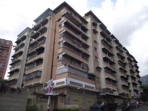 Apartamento En Venta En Caracas, Mariperez, Venezuela, VE RAH: 16-7847