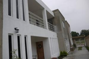 Casa En Venta En Municipio San Diego, Las Morochas I, Venezuela, VE RAH: 16-7664