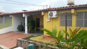 Casa En Venta En Cabudare, Parroquia Agua Viva, Venezuela, VE RAH: 16-7670