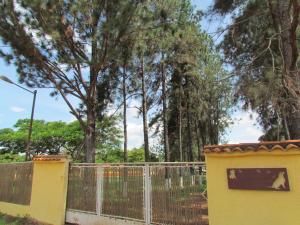 Terreno En Venta En Valencia, Sabana Del Medio, Venezuela, VE RAH: 16-7672