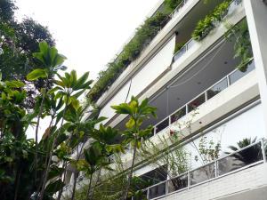 Apartamento En Venta En Caracas, Alta Florida, Venezuela, VE RAH: 16-7823