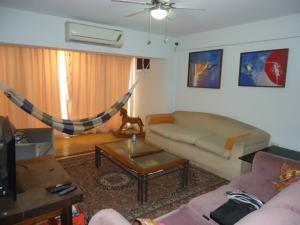 Apartamento En Venta En Maracaibo, La Paragua, Venezuela, VE RAH: 16-7678