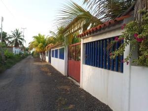 Casa En Ventaen Boca De Uchire, Asoplu, Venezuela, VE RAH: 16-7680