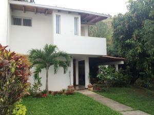 Casa En Ventaen Caracas, Piedra Azul, Venezuela, VE RAH: 16-7681