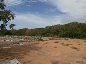 Terreno En Venta En Coro, Centro, Venezuela, VE RAH: 16-7686