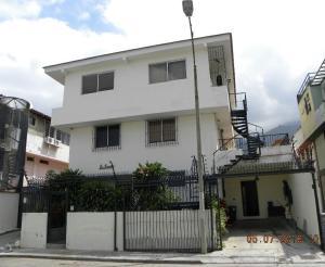 Casa En Ventaen Caracas, Los Chorros, Venezuela, VE RAH: 16-7690