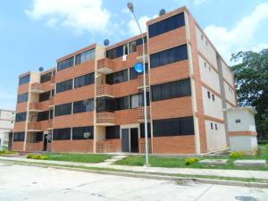 Apartamento En Venta En Municipio Libertador, Villas De San Francisco, Venezuela, VE RAH: 16-7688