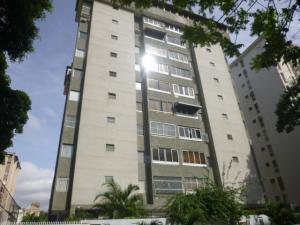 Apartamento En Venta En Caracas, La Urbina, Venezuela, VE RAH: 16-7697