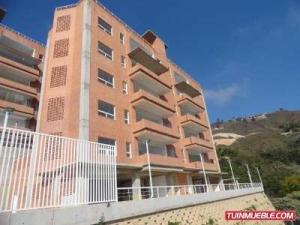 Apartamento En Ventaen Caracas, Oripoto, Venezuela, VE RAH: 16-7700