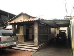 Casa En Ventaen Caracas, La Paz, Venezuela, VE RAH: 16-7726