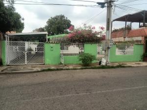 Casa En Venta En Maracaibo, San Rafael, Venezuela, VE RAH: 16-7725