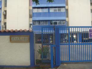 Apartamento En Venta En Municipio Marcano Juan Griego, Ampliación De Juangriego, Venezuela, VE RAH: 16-7734