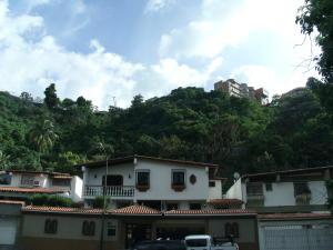 Casa En Venta En Caracas, Santa Paula, Venezuela, VE RAH: 16-7786