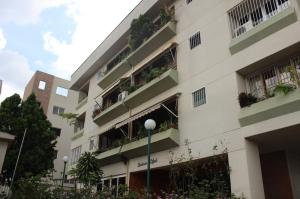 Apartamento En Venta En Caracas, Miranda, Venezuela, VE RAH: 16-14624