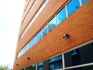 Oficina En Venta En Caracas, Las Mercedes, Venezuela, VE RAH: 16-7748