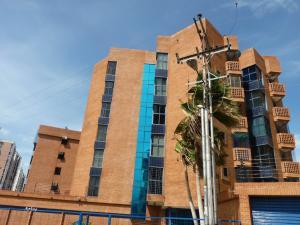 Apartamento En Venta En Maracay, San Jacinto, Venezuela, VE RAH: 16-7746