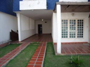 Casa En Venta En Ciudad Ojeda, La 'l', Venezuela, VE RAH: 16-7753