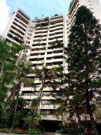 Apartamento En Ventaen Caracas, El Paraiso, Venezuela, VE RAH: 16-7762