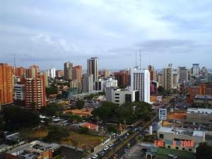 Apartamento En Venta En Maracaibo, Calle 72, Venezuela, VE RAH: 16-7761