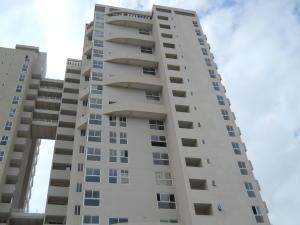 Apartamento En Venta En Municipio Naguanagua, El Rincon, Venezuela, VE RAH: 16-7771