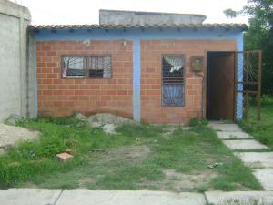 Casa En Venta En Municipio Carlos Arvelo, Guigue, Venezuela, VE RAH: 16-7765