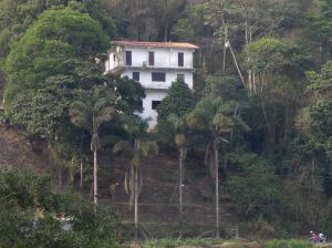 Casa En Venta En Caracas, Hoyo De La Puerta, Venezuela, VE RAH: 16-7800