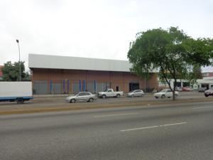 Local Comercial En Venta En Barquisimeto, Zona Este, Venezuela, VE RAH: 16-7779