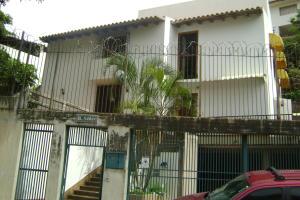 Casa En Venta En Caracas, El Marques, Venezuela, VE RAH: 16-7794